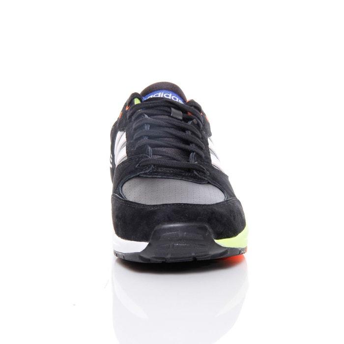 Adidas Original - Basket Femme Adidas Tech Super W Noire-Taille - 43 1/3 mVRFmt