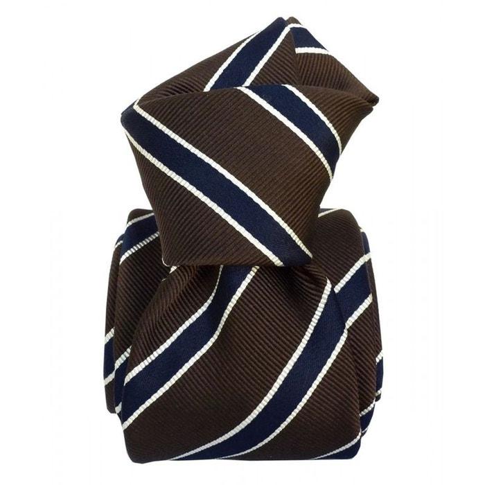 Vente Nice La Sortie Mieux Cravate classique segni et disegni WKRjU6jRGh