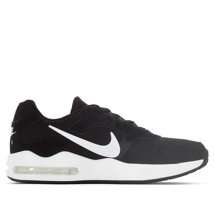 pretty nice 745be 92a28 Air max muri trainers , black white, Nike   La Redoute