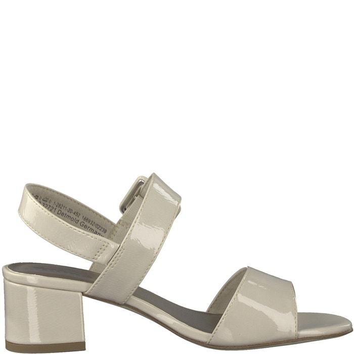 TAMARIS High Heeled Sandals  TAMARIS image 0