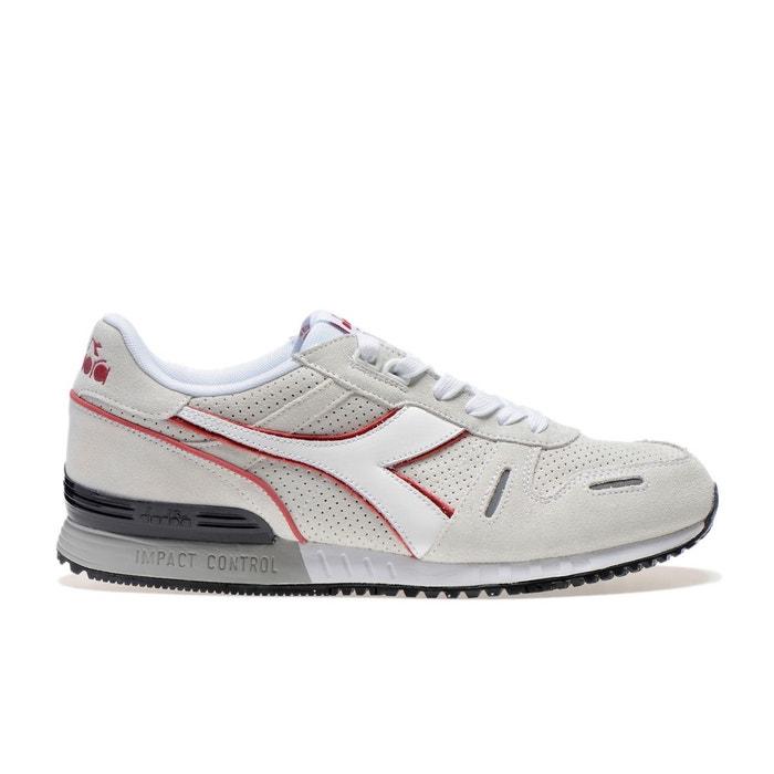 Chaussures de sport titan premium  Diadora  La Redoute