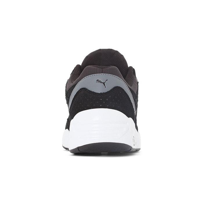 Baskets r698 core noir Puma