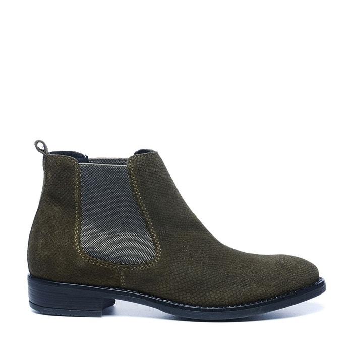 Chelsea boots Sacha