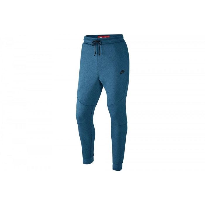 la moitié Achat/Vente qualité authentique Pantalon de survêtement Tech Fleece Jogger - 805162-457