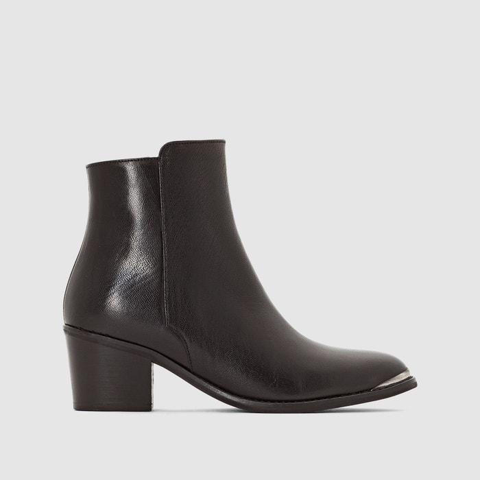 """Bild Boots """"Dowly"""" mit Absatz JONAK"""