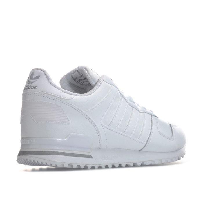 Chaussure zx 700 Adidas Originals