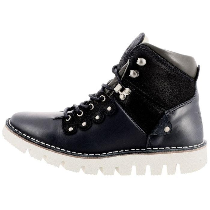 Boots calista Tbs Pré-commander Ai8QZc