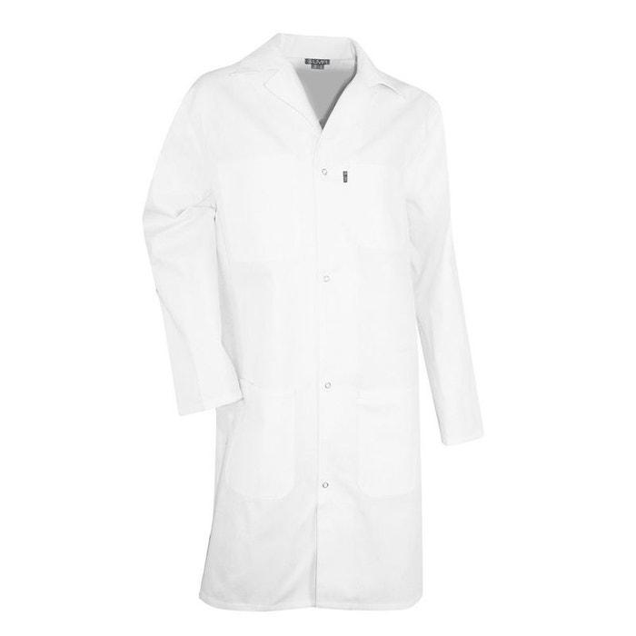 Redoute Palette Blouse Blanc LmaLa Laboratoire De Coton Nvmn0w8O