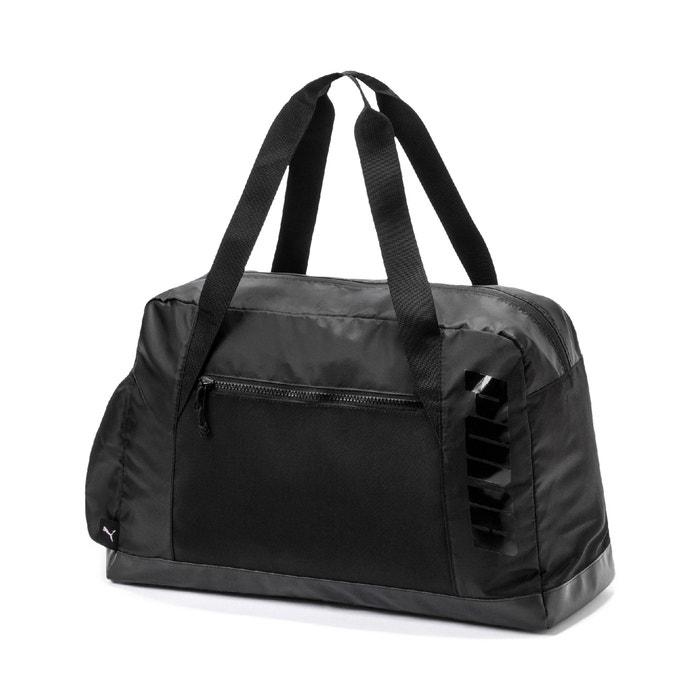 At grip bag sports bag  99f124f5d054a