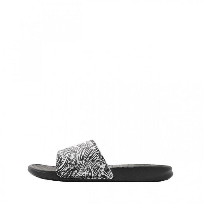 NIKE NIKE JDI Benassi NIKE Sandale JDI NIKE JDI Sandale Sandale Benassi Sandale JDI Benassi Benassi qHxEtftp