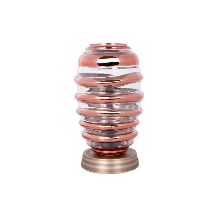 De Salon Cuivre Champagne Aladin Lampe Ii 710 KJ1clF