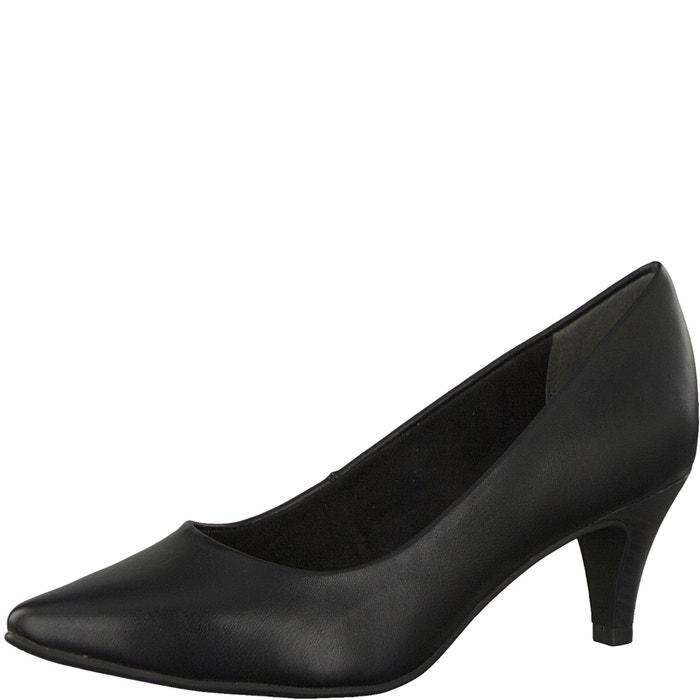 243;n Zapatos tac TAMARIS de Fatsia 6F1txxTw