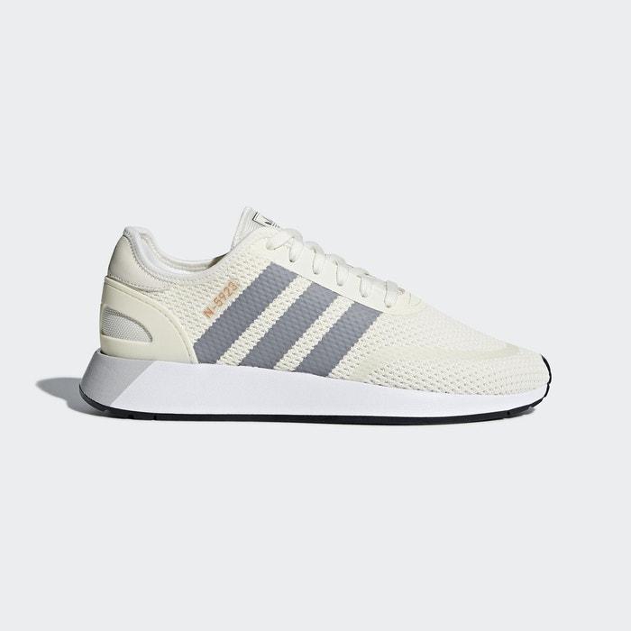 935562936f1018 Baskets chaussure n-5923 beige Adidas Originals | La Redoute