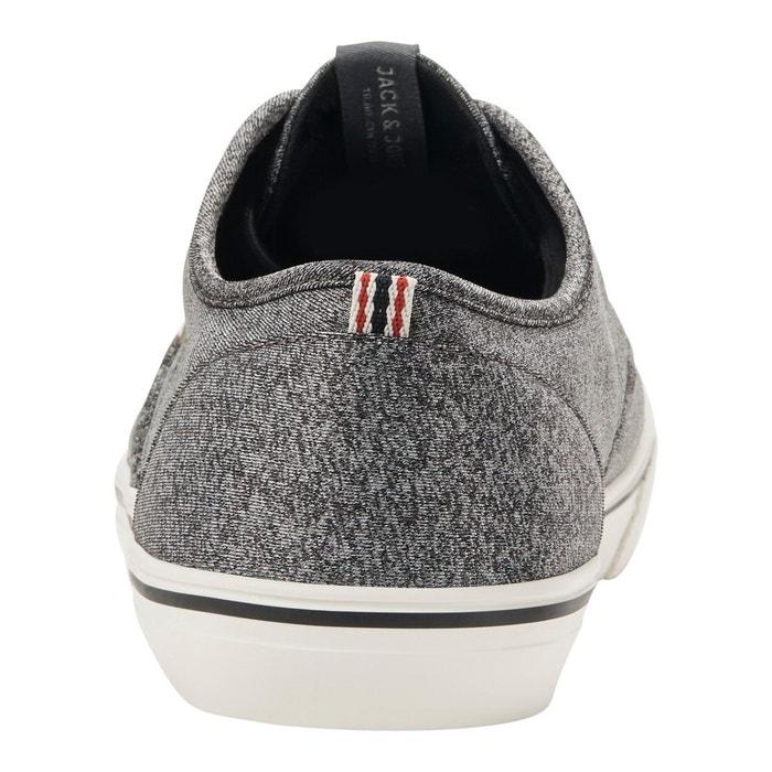 Chaussures décontractées castlerock Jack & Jones