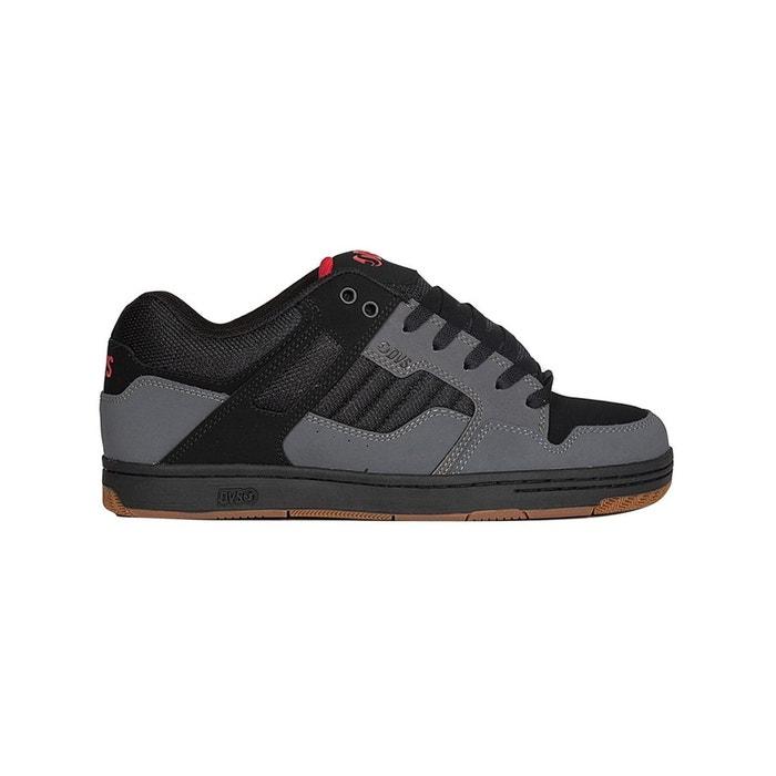 Heir Enduro DVS DVS Chaussure Chaussure qYzXvX