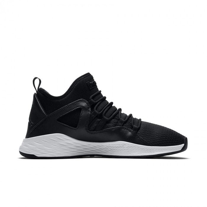 Basket formula 23 - 881465-031  noir Jordan  La Redoute