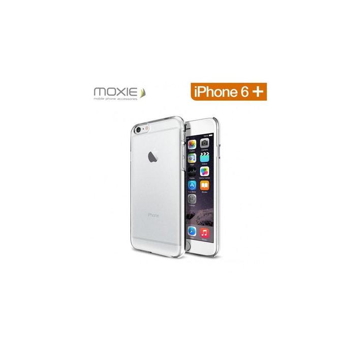 coque moxie iphone 6