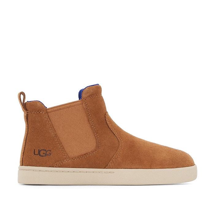Boots Hamden UGG