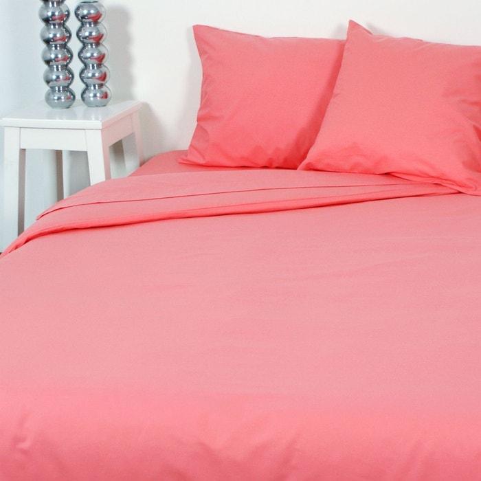 nude taie d 39 oreiller asa la redoute. Black Bedroom Furniture Sets. Home Design Ideas