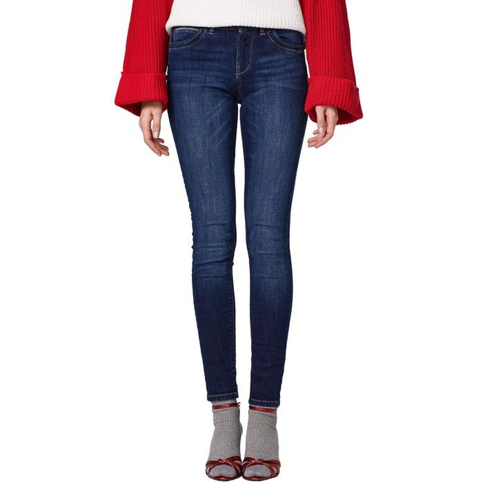 Skinny Jeans  ESPRIT image 0