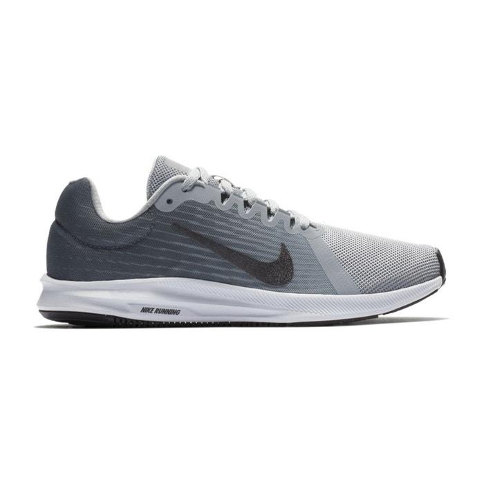 info for c3aa1 87278 Downshifter 8 running shoes , grey, Nike   La Redoute