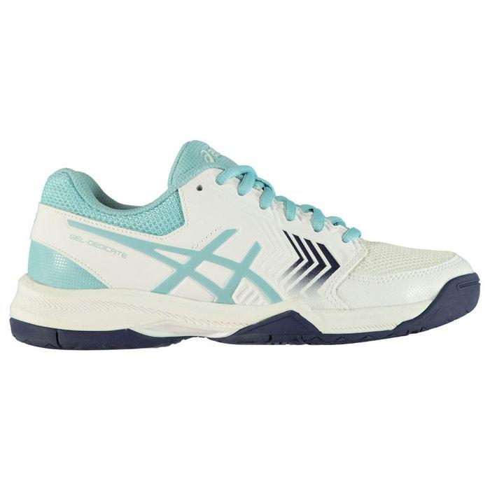 Chaussures de tennis Gel Dedicate 5