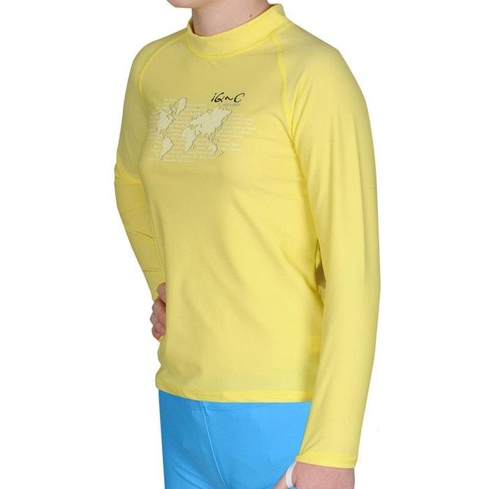 Anti Uv Youngster Shirt Ls 300 dtChQxsr