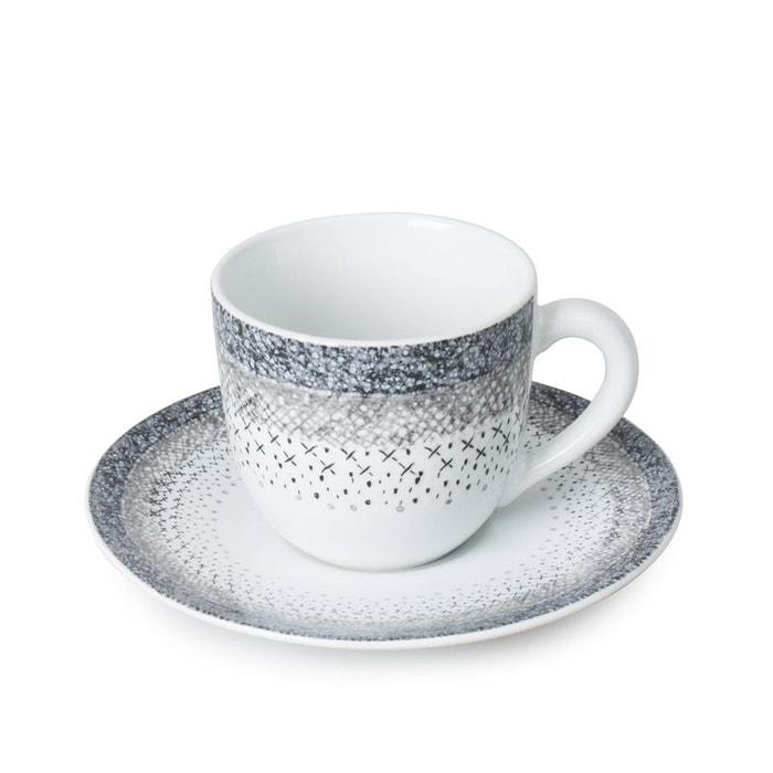 Et Tasse De Stellalot Café 6 Soucoupe Sa sdthrQ