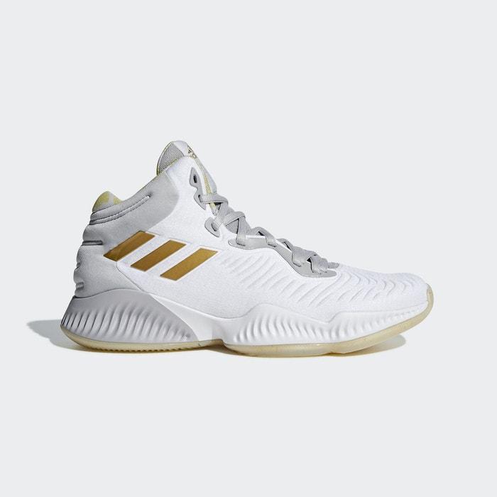 Baskets 2018 2018 Chaussure Bounce Baskets Bounce Chaussure Mad Mad Chaussure Baskets Bounce Mad tshroxdQBC