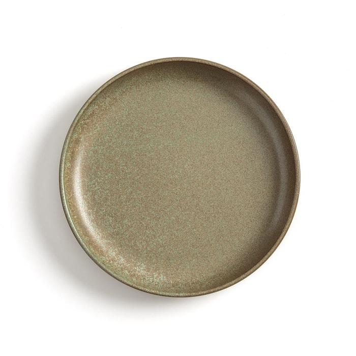 Coupelle grès Surface design Serax