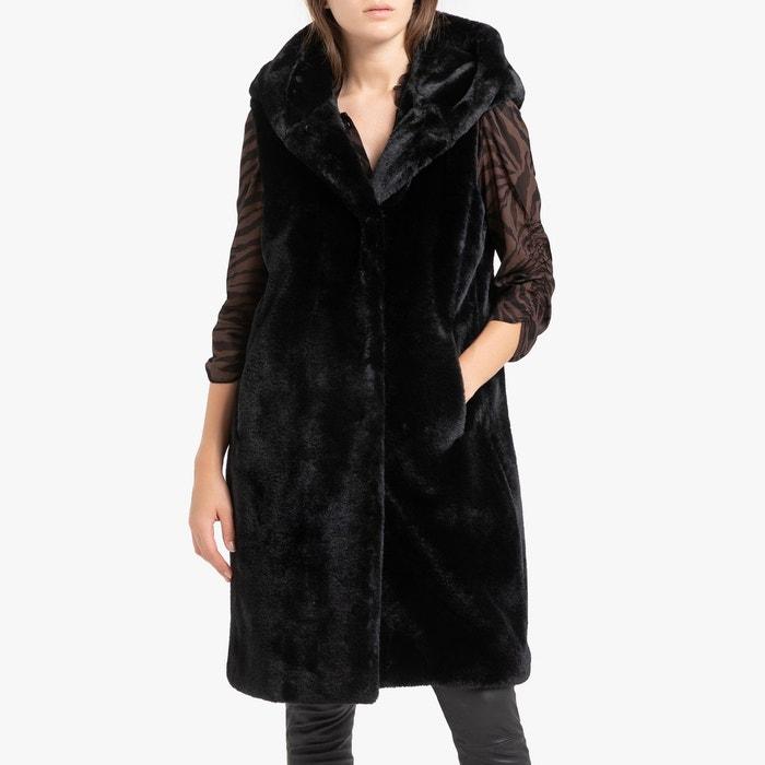 VESTE HOMME cuir noir marque OAKWOOD EUR 15,00
