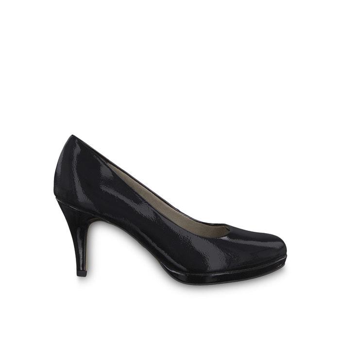 new product 46e6d ac294 Jessa Stiletto Heel Pumps