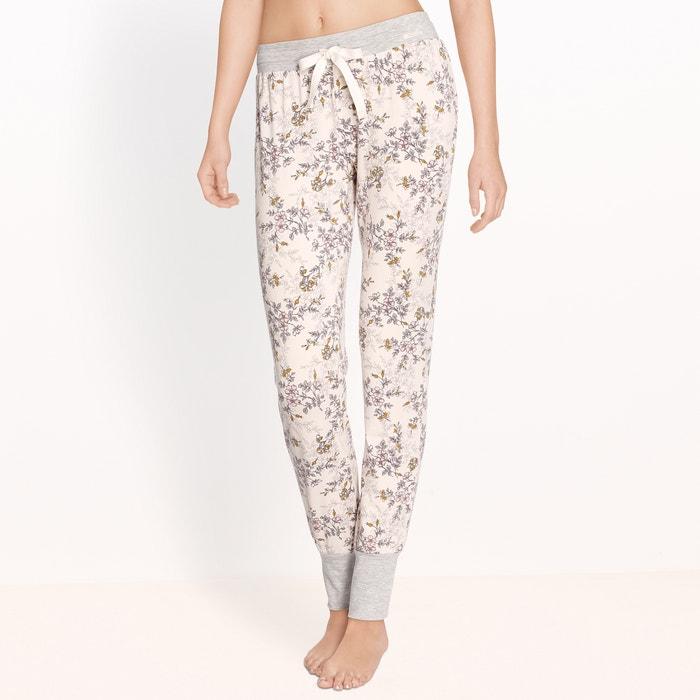 Pantalón de pijama Fading Seen Sleep  SKINY image 0