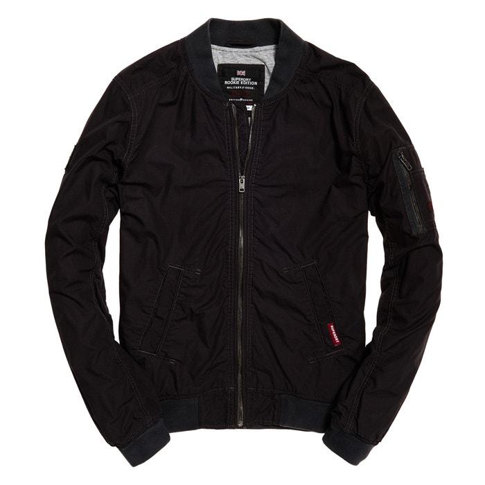 Jacket  SUPERDRY image 0