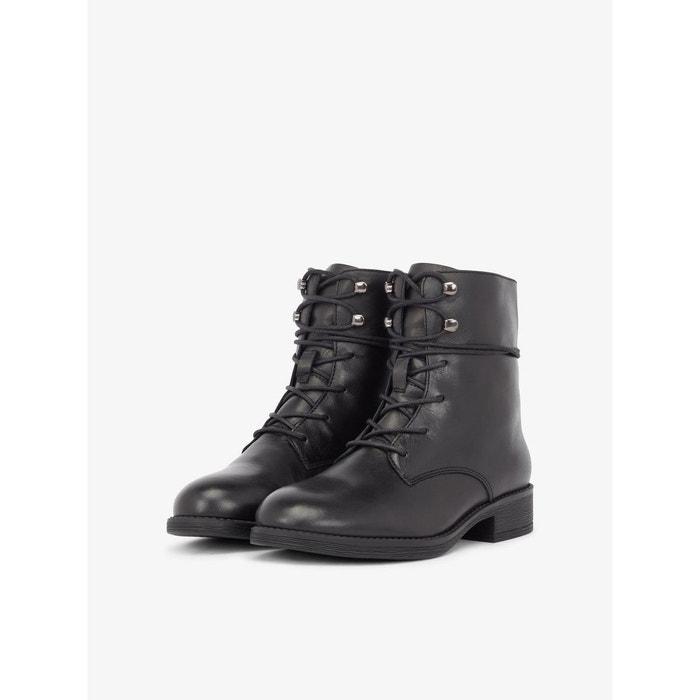 BIANCO BIANCO Chaussures À À lacets Chaussures q0TpOg