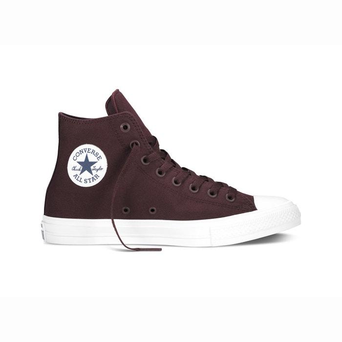 "Bild Hohe Sneakers ""CTAS II"" CONVERSE"