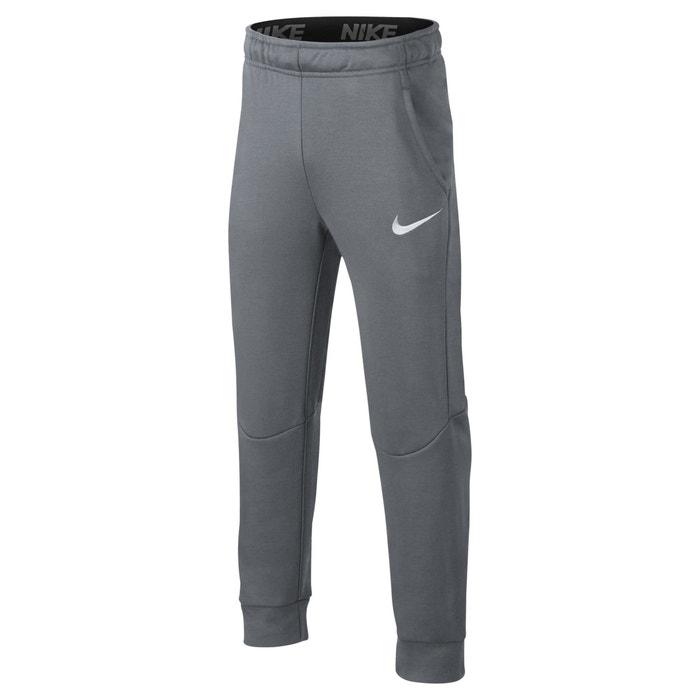 Jogpant Pantalón Pantalón La Jogpant Redoute Nike Nike La Redoute RZw4qUWfc