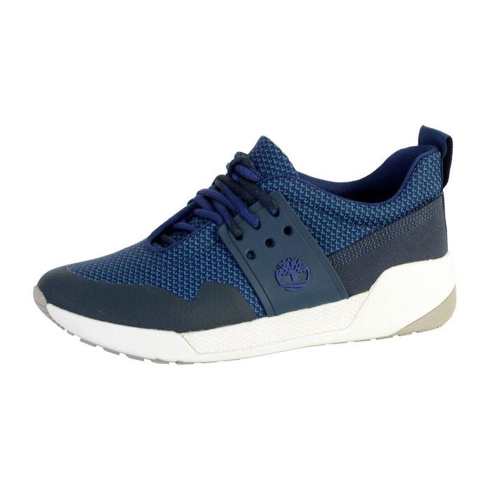Vente Style De Mode En Ligne Prix Au Pas Cher Basket kiri new lace bleu Timberland recommander Eastbay Réel Pas Cher Best-seller En Ligne 0L3gysLfj