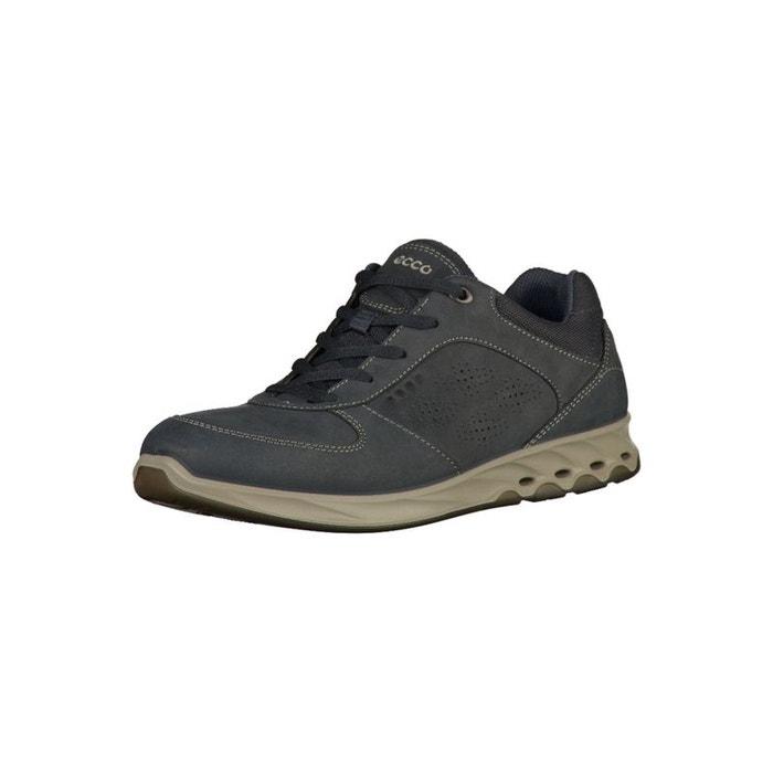 Sneaker navy Ecco Acheter La Vente En Ligne Codes Magasin Discount De Dédouanement zXCnRP