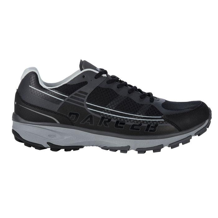 Dare 2B Raptare - Chaussures de marche ultra-légères - Homme xCLrte