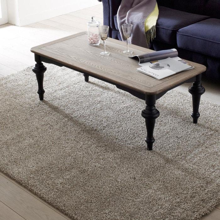 tapis m ches courtes efact la redoute interieurs en solde la redoute. Black Bedroom Furniture Sets. Home Design Ideas