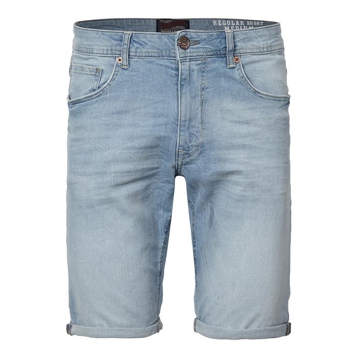 Bermuda Shorts  PETROL INDUSTRIES image 0