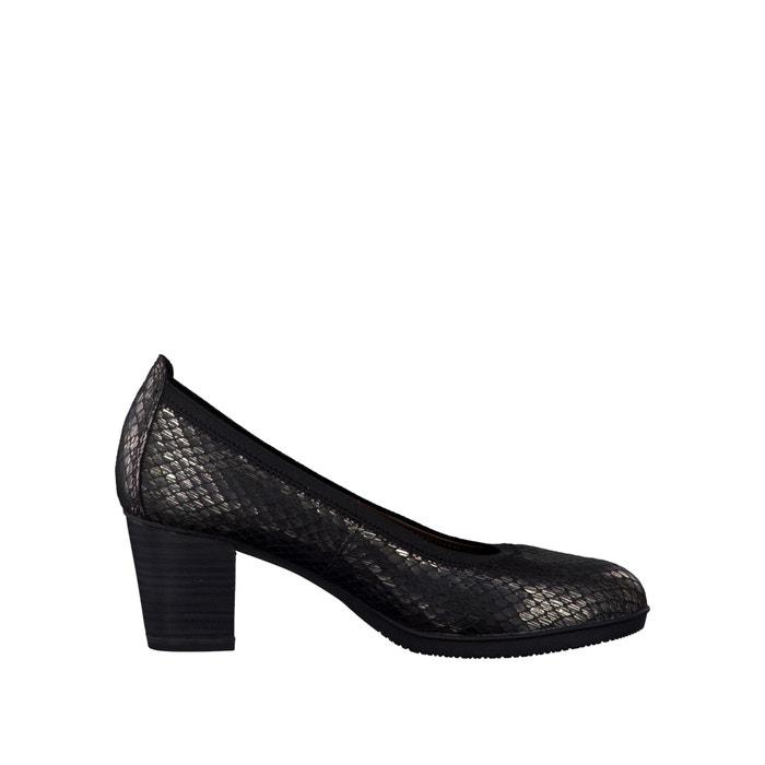 Купить Туфли из синтетики TAMARIS
