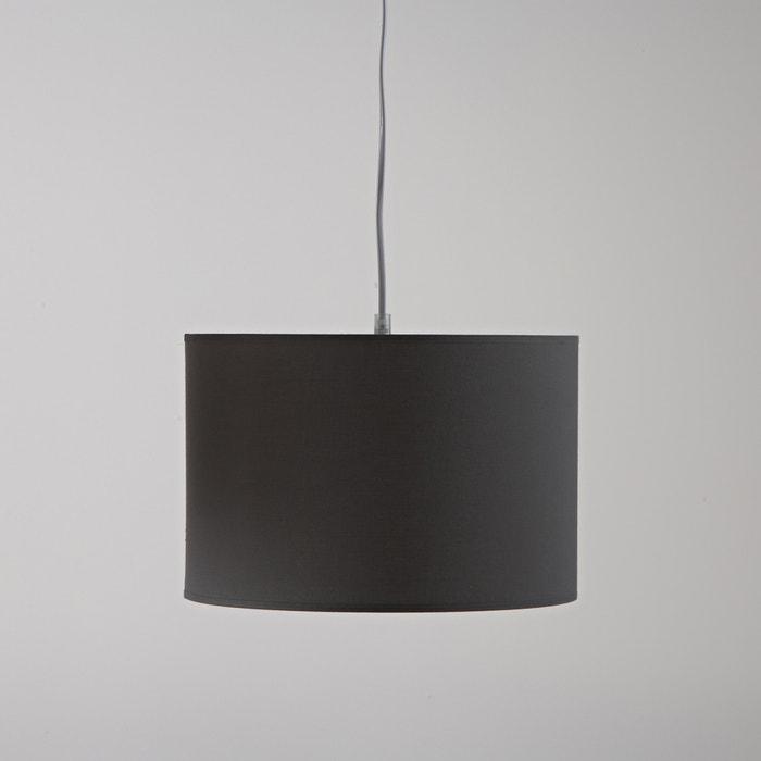 afbeelding Hanglamp of lampenkap Ø 30 cm, Falke La Redoute Interieurs