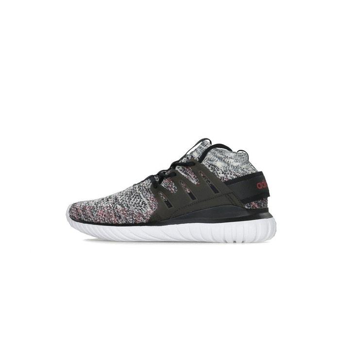Basket adidas originals tubular nova - bb8409 gris Adidas Originals