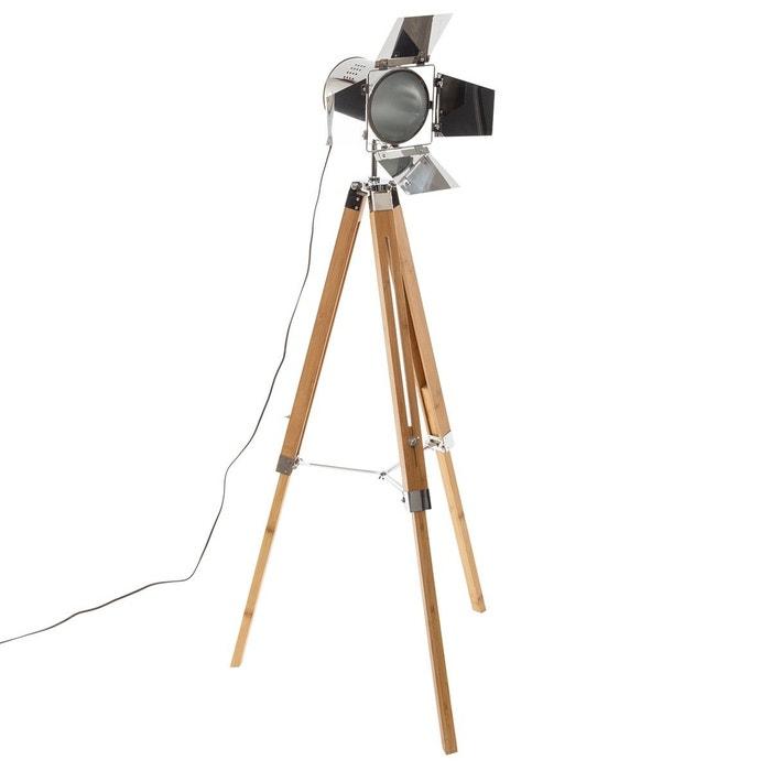 Projecteur Guri Lampadaire Projecteur Projecteur Lampadaire Guri Bambou Bambou Guri Lampadaire Bambou Lampadaire PXukZiOT