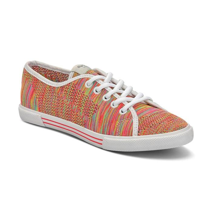 afbeelding Tennisschoenen Aberlady PEPE JEANS