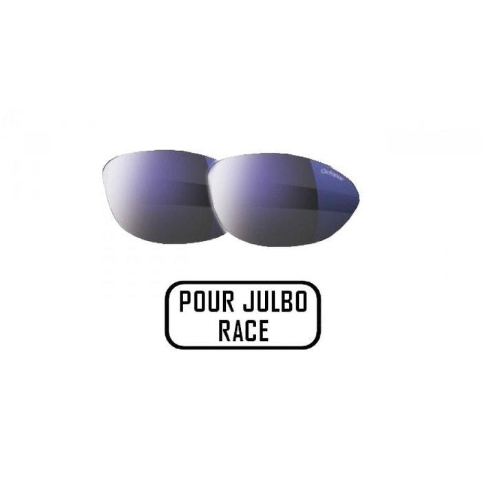 Meilleur Fournisseur Lunettes de soleil pour homme julbo noir verres octopus pour monture julbo race noir Julbo | La Redoute braderie Amazone À Vendre Faux Pas Cher En Ligne RkcdZI0J0