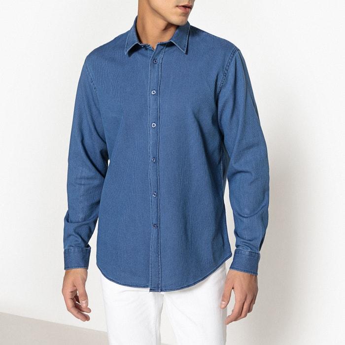 Regular Shirt  La Redoute Collections image 0