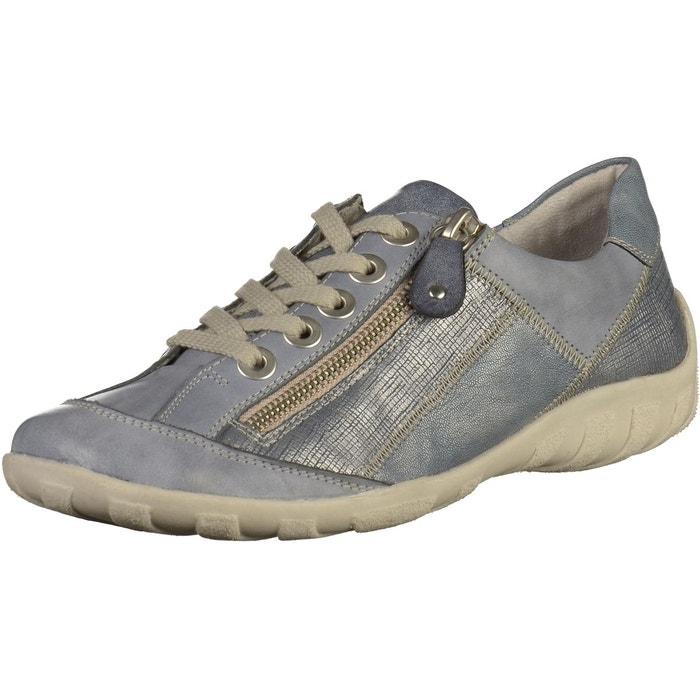 Sneaker Remonte
